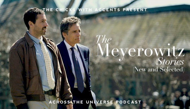 the-meyerowitz-stories-banner